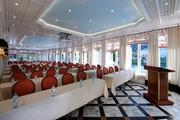 Hotel Sacher Salzburg - Wintergarten Classroom Style II © Hotel Sacher Salzburg