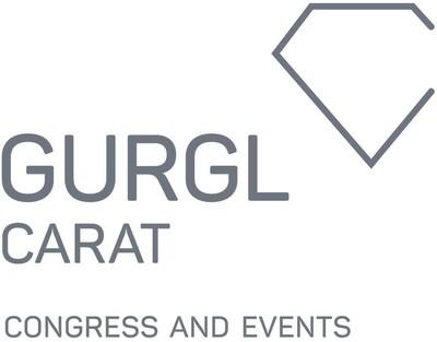 Gurgl Carat - Logo © Gurgl Carat