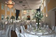 Gwandhaus Salzburg - Hochzeit © Gössl GmbH