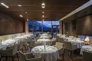 Falkensteiner Hotel & Spa Carinzia - Restaurant © Falkensteiner Hotels & Residences