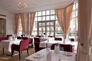 Austria_Trend_Parkhotel_Schoenbrunn_Restaurant