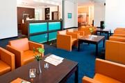 Fleming's Hotel Wien-Westbahnhof - Rezeption © Fleming's Hotels & Restaurants