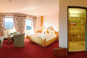 Hotel Moselebauer - Superior © Hotel Moselebauer
