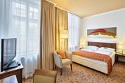 Austria Trend Hotel Rathauspark - Classic_Zimmer © Austria Trend Hotels