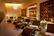 Grand Hotel Wien - Grand Spa No 605 © Grand Hotel Wien