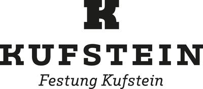 Festung Kufstein - Logo