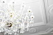 The Ritz-Carlton, Vienna - Luster © The Ritz-Carlton, Vienna