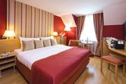 Austria Trend Hotel Ananas - Executive Zimmer © Austria Trend Hotels
