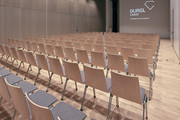 Gurgl Carat Spiegelkogel Theater 2 © Gurgl Carat