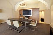 Hotel DAS TRIEST - Business-Suite © Das Triest