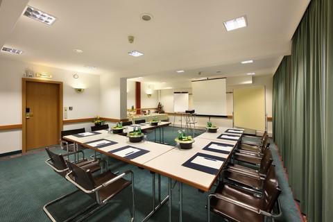 Hotel Burgenland - Seminar room © Hotel Burgenland