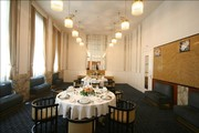 Hotel Wiesler - Seminarraum Klimt © Hotel Wiesler