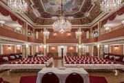 Austria Trend Parkhotel Schoenbrunn - Ballsaal © Austria Trend Hotels
