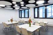 Austria Center Vienna - Raum 0.31 © IAKW-AG | Ludwig Schedl