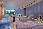 Hilton Vienna - Foyer © Hilton Vienna