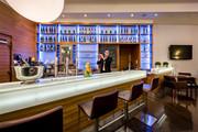 Hotel IMLAUER & Nestroy Wien - Bar 3 © IMLAUER Hotels & Restaurants