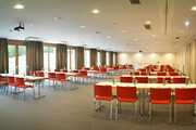 Das Alpenhaus Kaprun - Seminarraum © Alpenhaus Kaprun