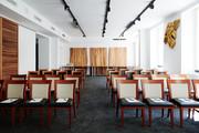 Grand Hôtel Wiesler - Goldener Engel © Weitzer Hotels
