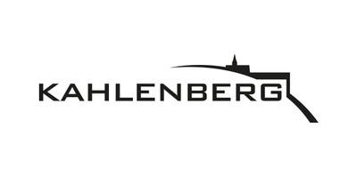 Suite Hotel Kahlenberg - Logo