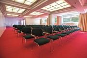 Hotel Momentum Anif - Seminarraum © Hotel Momentum