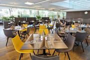 Austria Trend Hotel Congress Innsbruck - Restaurant © Austria Trend Hotels