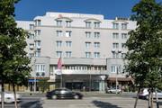Austria Trend Hotel Europa Graz_Aussenansicht_© Austria Trend Hotels