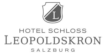 Hotel Schloss Leopoldskron - Logo