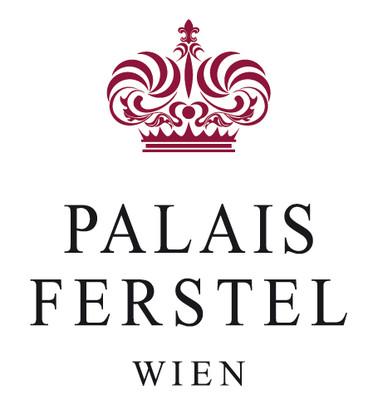 Palais Ferstel - Logo