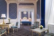 Hotel Imperial - Elisabeth Suite © Hotel Imperial