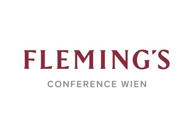 Fleming's Conference Hotel Wien - Logo © Fleming's Conference Hotel Wien