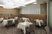 Austria Trend Hotel Schillerpark - Restaurant © Austria Trend Hotels