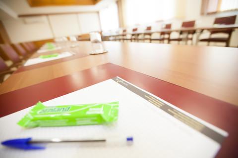 DAS REINISCH - Seminar room Manneswerda © Das Reinisch