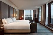 Hilton Vienna Park - Junior Suite 2 © Hilton Vienna Park
