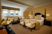 Falkensteiner Schlosshotel Velden - Deluxe Zimmer © Falkensteiner Hotels & Residences