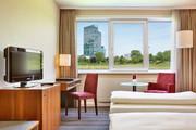 Austria Trend Hotel Bosei - Classic_Zimmer © Austria Trend Hotels