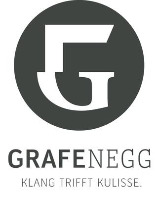 Grafenegg - Logo