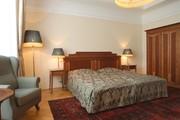 Danubius Hotel Gellért - Deluxe suite © Danubius Hotel Gellért