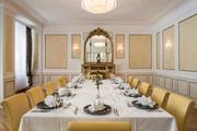 Austria Trend Hotel Astoria - Restaurant © Austria Trend Hotels