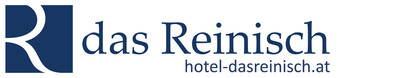 das Reinische business hotel - Logo
