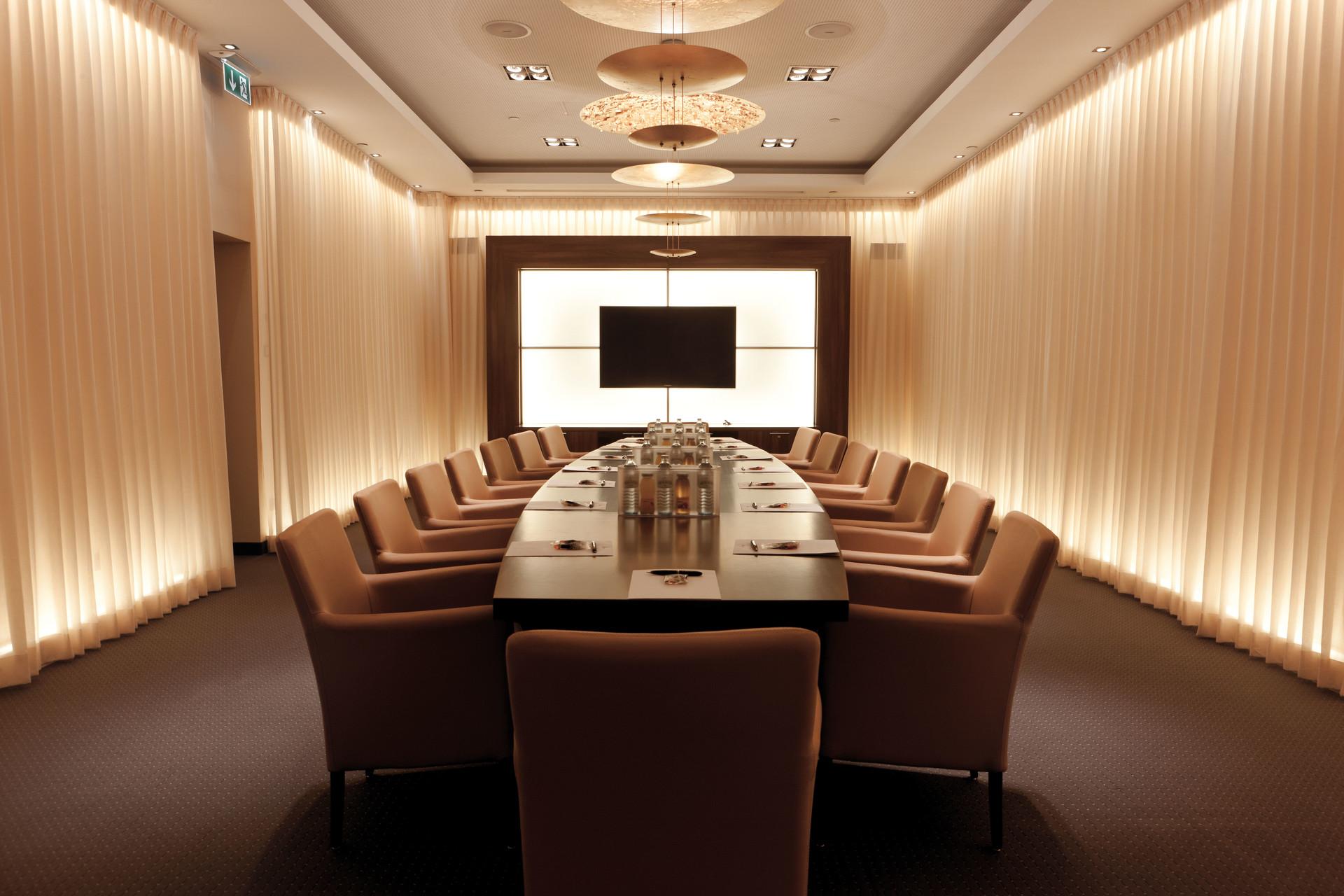 Ihr Tagungshotel Und Conference Center In Wien
