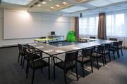 Austria Trend Hotel Europa Graz -Seminarraum Bild4- © Austria Trend Hotels