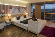 Falkensteiner Balance Resort Stegersbach - Deluxe Zimmer © Falkensteiner Hotels & Residences