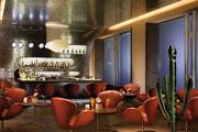 Grand Hotel Europa - Bar © Grand Hotel Europa Innsbruck | Harald Voglhuber