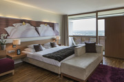 Falkensteiner Balance Resort Stegersbach - Superior Zimmer © Falkensteiner Hotels & Residences