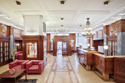Austria Trend Hotel Astoria - Lobby © Austria Trend Hotels