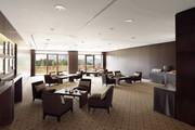 Interalpen-Hotel Tyrol - Meeting Lounge © Interalpen-Hotel Tyrol