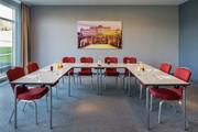 Austria Trend Hotel Bosei - Seminarraum © Austria Trend Hotels