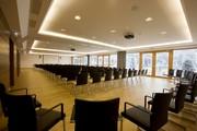 Hotel Sonnenburg - Konferenzraum © Hotel Sonnenburg