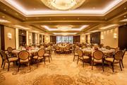 Kempinski Hotel Corvinus - Grand-Room © Kempinski Hotel Corvinus Budapes