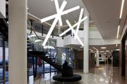 Austria Trend Hotel Salzburg West - Lobby © Austria Trend Hotels